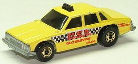Taxi 82.JPG