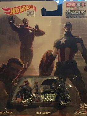 2018 - Pop Culture - Marvel Concet Art 3-5 - 3D-Livery.jpg