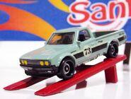 Custom Datsun 620 01