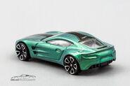 FJY01 - Aston Martin One-77 (1 of 2)