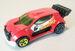Fast4WD-DJD27.jpg