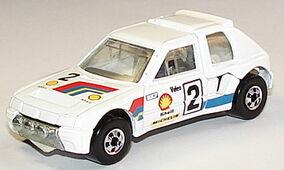 Peugeot 205 Rallye 2.JPG