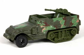 Tank Gunner - 6690cf.jpg