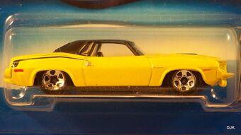 You Handpick LOOSE 2015 Hot Wheels Kmart Collectors Exclusive Color 9//05