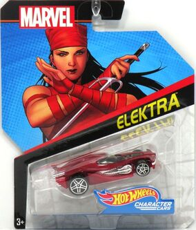 Elektra (DXM04) 01.JPG