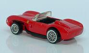 Ferrari 250 tr (4783) HW L1200588