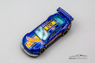 GHC59 - Custom 18 Ford Mustang-1-2