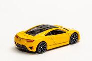 17 Acura NSX (DTX56)-2