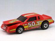 1986CU-Stocker-FrontEnder2 (Large)
