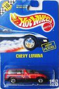 Chevy Lumina 1992