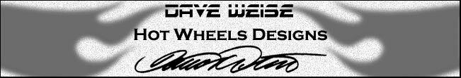 Dave Weise Header.jpg