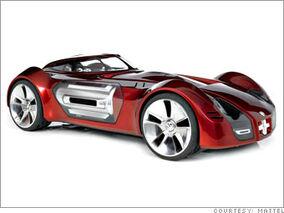 Dodge xp07.jpg