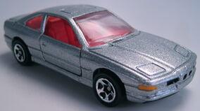BMW 850i silver 5sp.JPG