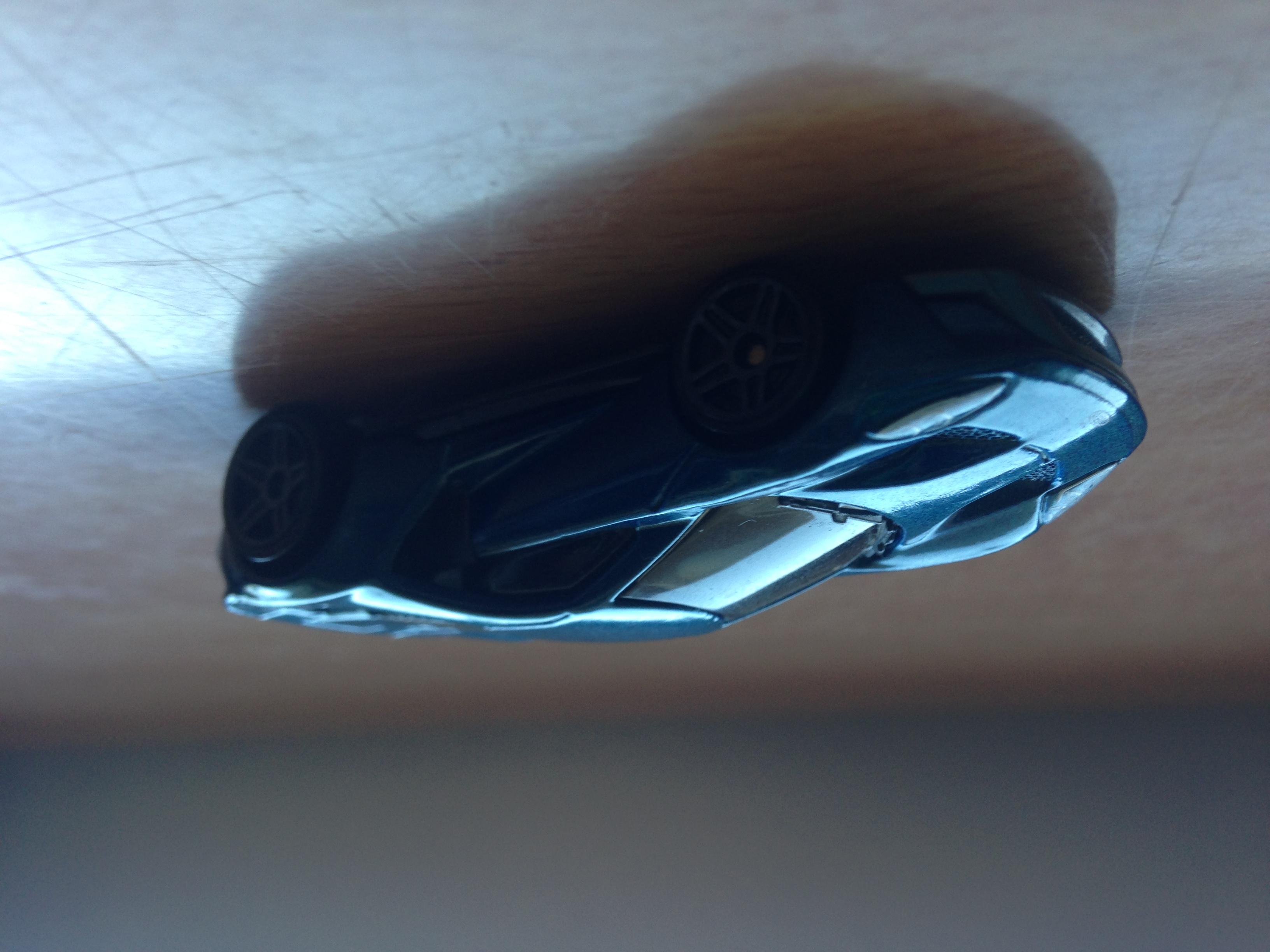 HW-2016-142-Lamborghini 60stoday.com