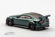 GHD14 - Jaguar XE SV Project 8-1