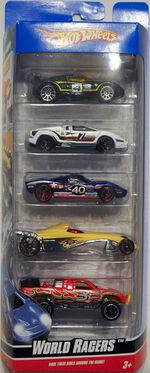 World Racers 5-Pack.jpg