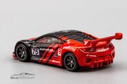 FLD22 - Acura NSX GT3-1
