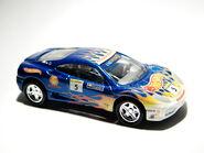 Ferrari 360 Modena 13