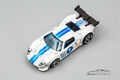 N4042 - Ford GT LM-1-2