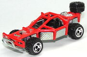 Roll Cage Red.JPG