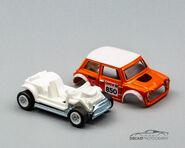 GRJ59 - Morris Mini (2)