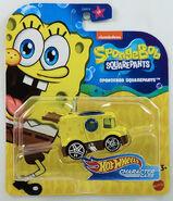 Spongebob (GRM60) 01