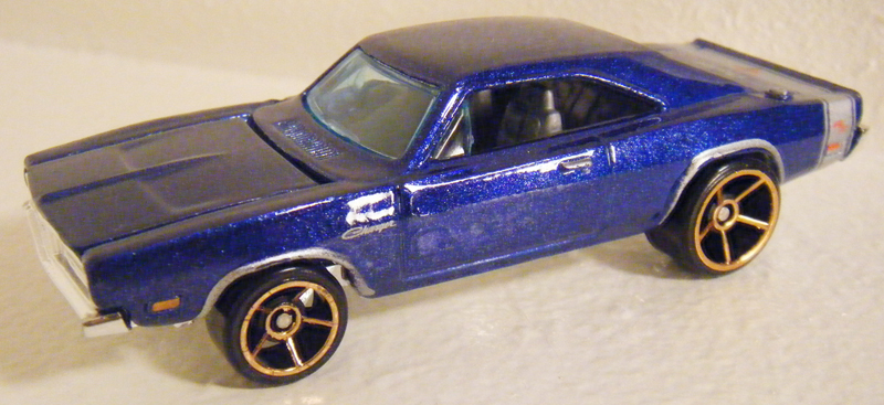 2005-4 69 Charger - BBB01.JPG