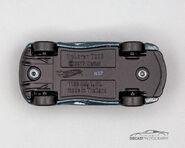 GPK54 - McLaren 720S-2-2