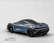 GPK54 - McLaren 720S-2
