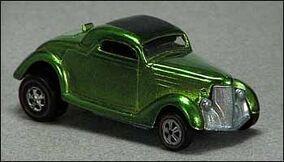 Fordcoupe.jpg
