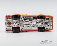 GHG50 - 69 Dodge Charger Daytona-1-2