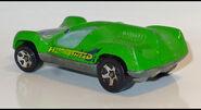 Speed seeker (3729) HW L1160670