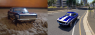19. 1968 Chevrolet Camaro (before-after)