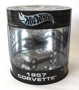 57 corvette oilcan