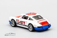 GJP76 - 71 Porsche 911-1