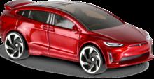 Tesla Model X DVB58.png