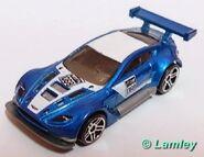 ASM VAN GT3 15 (3)
