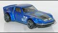 Nissan Fairlady Z (3219) HW L1140847