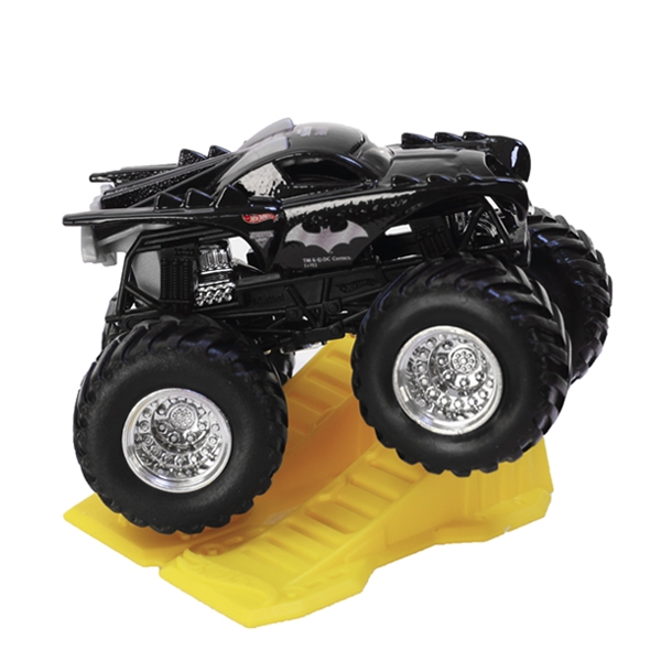 Batman (Monster Jam)