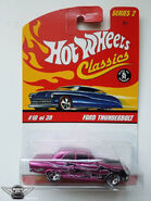 10-ford-thunderbolt-pink-carded
