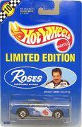 1991 RosesPromo1