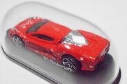 Reverb Model Cars 4573a34e-c67e-48cf-9deb-3af7fb10ff19