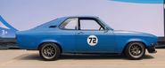 2021LEG-Opel