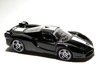 Ferrari Fxx Hot Wheels Wiki Fandom