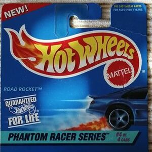 Hot Wheels Road Rocket Phantom Racer Series.jpg
