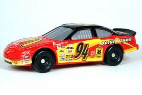 McDonald's NASCAR Current 2000 - 5970df.jpg