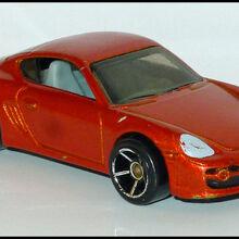 Porsche Cayman s (3970) HW L1170549.JPG