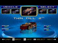 TwinMill2