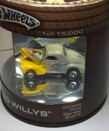 '40 WILLYS IMG 2130
