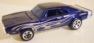 2005-3 69 Charger - BBB01